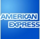Status accepts American Express